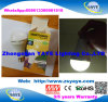 Yaye 18 Good Price E27/B22 5W 7W 9W 12W 15W LED Emergency Bulb with Rechargeable USB Port