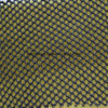 Hot Selling Fashionable Hight Quality 3D Air Mesh Fabric