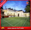 High Quality Chinese Tennis Court Artificial Grass Sport Turf
