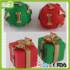 Pet Dog Christmas Ball Toy