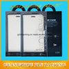Plastic Box Cell Phone Case
