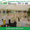 New Creative Wedding Marquee Tent with Lining