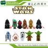 8GB Star Wars USB Flash Drive