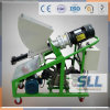 Grouting Pump with Air Compressor