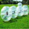 Body Bumper Ball, Zorb Football, Soccer Bubble Zorb Ball
