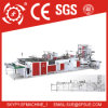 Zd Series Four Function Handle Bag and Soft Bag Making Machine