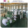 Ld-1020 Fully Automatic Exercise Book Text Books Notebook Making Machine