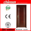 New Design Wooden Door with High Quality (SV-W001)