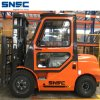Mini Diesel Manual Hydraulic Forklift Truck Cab for Sale