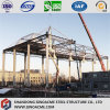Sinoacme Steel Frame Structure Shed Construction