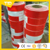 Adhesive Type High Quality Nhtsa Certified Reflective Tape for Truck and Vehicle