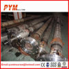 Anti-Corrosion and Wear-Resisting Screw Barrel