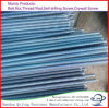 Made in China Galvanized Zinc Plated DIN975 Thread Rod From Yongnian