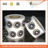 Hot Sale Custom Label Printing Private Label Sticker