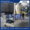 Automatic Electric Grain Pneumatic Conveyor