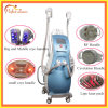 Freezing Slimming Machine Radio Frequency Skin Tightening Home Use Weight Loss