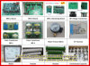 Mpu-8fk Main Board, Electrical Furnace Spare Parts for Sale