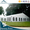 Guangzhou PVC Fabric Supplier New Canopy Marquee Tents for Wedding Wholesale