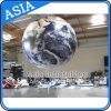 Earth Custom Made Helium Balloons, Giant PVC Balloon