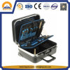 Top High Quality ABS Tool Box Tool Storage Case (HT-5103)