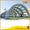 Giant Wedding Arch Tent for Sale (AQ5249)