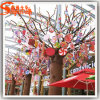 Christmas Ornament Artificial Dry Tree Branches