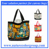 High Quality Promotional Leisure Shopping Bag (SP-5039)