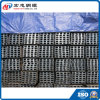Hot Rolled Construction Steel Channel Made in China