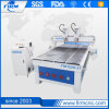 Wood Door Engraving Carving Machine CNC Router
