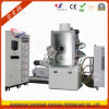 Curtain Fitting Metallizing Vacuum Coating Machine