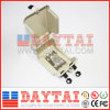 High Quality IP45 Level 20 Pair Telephone Cable Distribution Box (DT-DB-T20 Distribution Box)