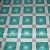 0.35-0.75 PVC Flooring Carpet