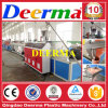 PVC Pipe Machine with Price / PVC Water Pipe Making Machine Line