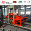 Full Automatic Cement Burning-Free Hollow Brick Making Machine