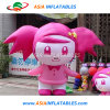 Fancy and Lovely Inflatable Cartoon Character/Inflatable Cartoon Model
