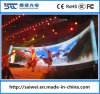 Indoor P3.91 Advertising LED Billboard Display Screen for Full Color Panel Stage Background Rental Video Wall Modules HD Sign Board