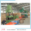 H Frame SMC Composite Moulding Hydraulic Press Machine 2000t