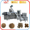 Catfish Tilapia Trout Fish Feed Pellet Extruder Machine