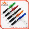 New Design Plastic Ball Point Pen for Logo Printing (BP0230C)