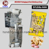 Automatic Beans Packaging Machine