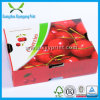 Fresh Fruit Vegetable Carton Box Packaging with Custom Size