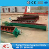 No Pollution Slag Sah Screw Conveyor/Coal Screw Conveyor