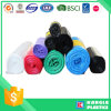 Plastic Colorful Bin Liner for Kitchen