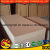 E0/E1/E2 Bingtangor/Okoume Plywood Use for Furniture Decorative (1.8mm to 25mm)