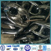 Stud Link Anchor Chain with Accessories