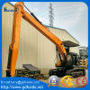 Excavator Spuer Long Reach Boom and Arm for Komatsu PC240