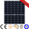 Hot Sell Semi Flexible Solar Panels From China Factory Directly