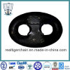 Joining Kenter Shackle for Anchor Chain Connecting