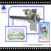 Servo Driving Type Baby Diapers Automatic Packaging Machine