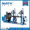 Automatic Welding Positioner Combined (50kg)